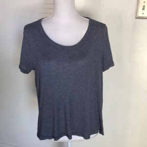 One Clothing Ladies Blouse
